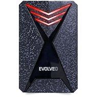"""EVOLVEO 2.5"""" TINY 7G - Externí box"""