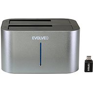 EVOLVEO DION 2, 10Gb/s