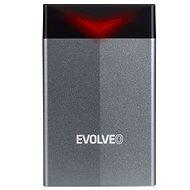 """EVOLVEO 2.5"""" Tiny G2, 10Gb/s - Externí box"""