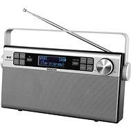Sencor SRD 6600 - Radio