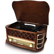 Sencor STT 016 - Gramofon