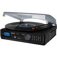 Sencor STT 212U - Gramofon
