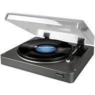 Sencor STT 312UR - Gramofon