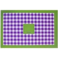 Goldbuch mini Kostičky zelené - Fotoalbum