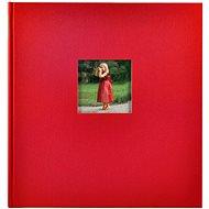 Goldbuch Bella Vista červené černé listy - Fotoalbum