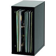 GLORIOUS Record Box 55 BK - Box na LP desky
