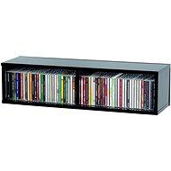 GLORIOUS CD Box 90 BK - Příslušenství