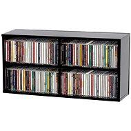 GLORIOUS CD Box 180 - Příslušenství