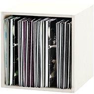 GLORIOUS Record Box 110 WH - Příslušenství