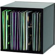 GLORIOUS Record Box 110 BK - Příslušenství