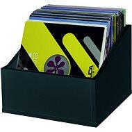 GLORIOUS Record Box Advanced 110 BK - Příslušenství