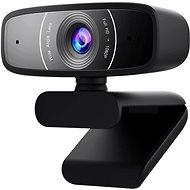 Webkamera ASUS WEBCAM C3