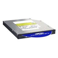 DVD vypalovačka SONY NEC Optiarc AD-7633A SLOT-IN - DVD vypalovačka