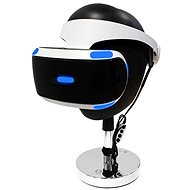 Official Sony VR Headset Stand - Stojan