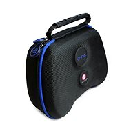 Numskull DS4 Protective Carrying Case - Pouzdro