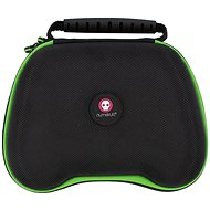 Numskull Xbox One Controller Carry Case & Storage Bag - Pouzdro