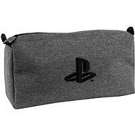 PlayStation Campus Pencil case - Penál