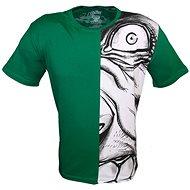 Avengers Hulk Smash T-Shirt - M - Tričko