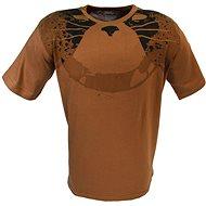 GOG Rocket Racoon T-Shirt - XL - Tričko