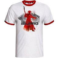 920d7e455b6 Star Wars Elite Guard T-Shirt- L - Tričko
