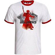 Star Wars Elite Guard T-Shirt- XL - Tričko