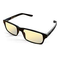 Oficialní Sony PS4 Herní brýle - Brýle