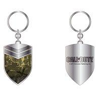 Call of Duty: WW II - klíčenka - Klíčenka