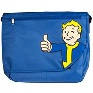 Fallout 4 - Vault Boy Messenger Bag - Batoh
