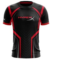 Hyper X E-Sports dres - Dres