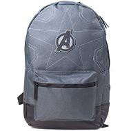 Marvel Avengers: Infinity War - prošívaný - Batoh