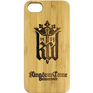 Kingdom Come: Deliverance Bamboo case iPhone 7/8 - Ochranný kryt
