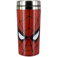Spiderman Travel Mug - Cestovní hrnek