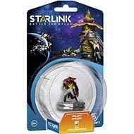 Starlink pilot - Eli - Herní doplněk
