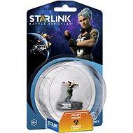 Starlink pilot - Razor - Herní doplněk