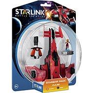 Starlink Pulse starship pack - Herní doplněk