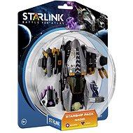 Starlink Nadir starship pack - Herní doplněk