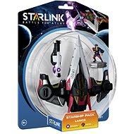 Starlink Lance starship pack - Herní doplněk