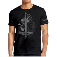 Kingdom Come: Deliverance T-shirt Henry L - T-Shirt
