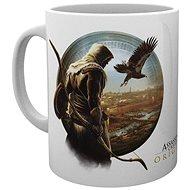 Assassins Creed - Eagle hrnek - Hrnek