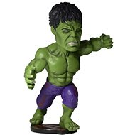 Hulk - head knocker - Figurka