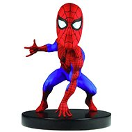 Spider-Man - head knocker - Figure