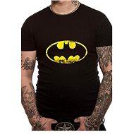 Batman - tričko - Tričko