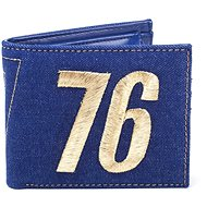 Fallout 76 Vintage Vault - peněženka - Peněženka