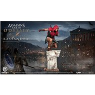 Assassins Creed Odyssey - Kassandra - Figurka