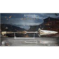 Assassins Creed Odyssey - Broken Spear of Leonidas - Figurka