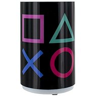 PLAYSTATION - Mini Light - Light