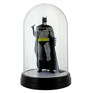 Batman Collectible Light - Stolní lampa