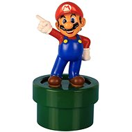 NINTENDO - Mario Light USB - Light