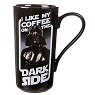 Star Wars - Darth Vader - Hrnek - Hrnek