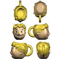 Fallout - hrnek - Hrnek
